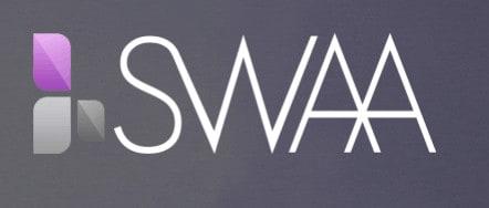 swaa logo