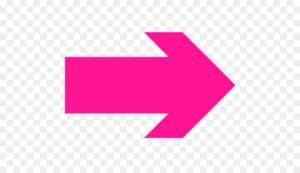 rosa punkt